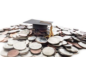 Little Rock Student Loan Repayment lawyer